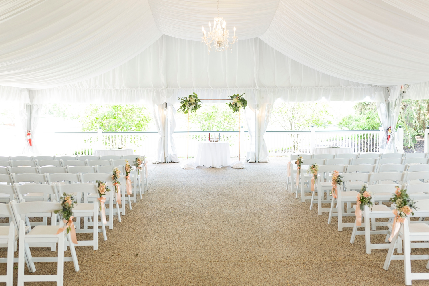 The lakes golf and country club, Westerville ohio, Westerville wedding, dublin wedding, columbus wedding photography, vow renewal, tent wedding, country club wedding, golf course wedding, christian wedding, wedding ceremony, wedding details