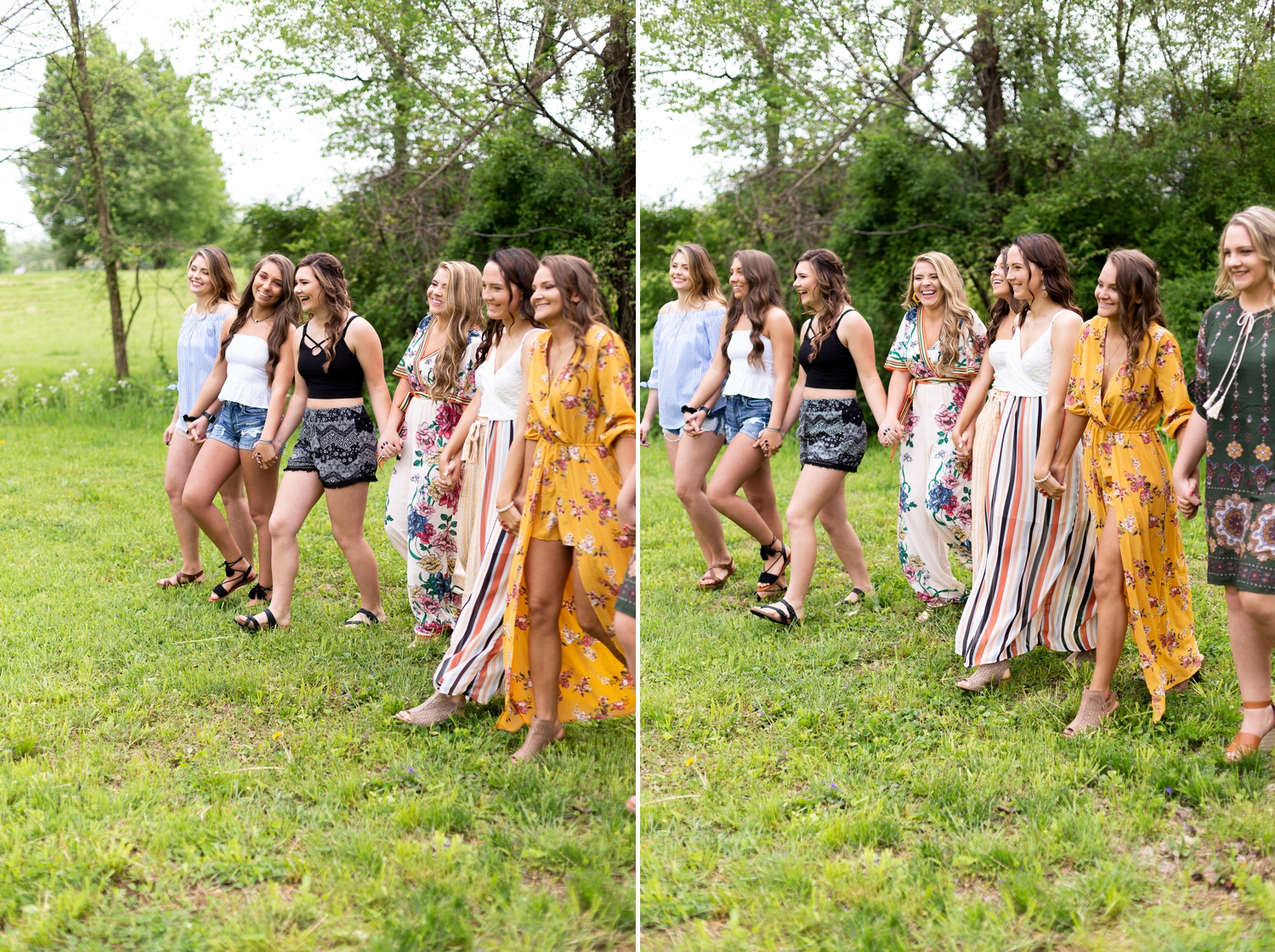 ohio senior rep program, senior reps, coachella vibes, boho outfit ideas, coachella outfits, 2020 seniors, oak hill high school, point pleasant high school, gallia academy high school, ohio portrait photographer, southern ohio, ohio senior photographer, columbus portrait photographer, ohio senior photos, ohio portrait photos, oak hill high school senior, point pleasant high school senior, gallia academy senior, wellston high school senior, jackson high school senior, outdoor senior photos